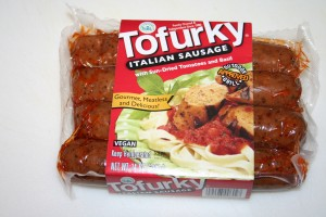 Tofurky Hot Dogs Where To Buy